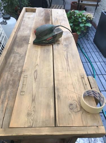 restauracion de mesa.jpg